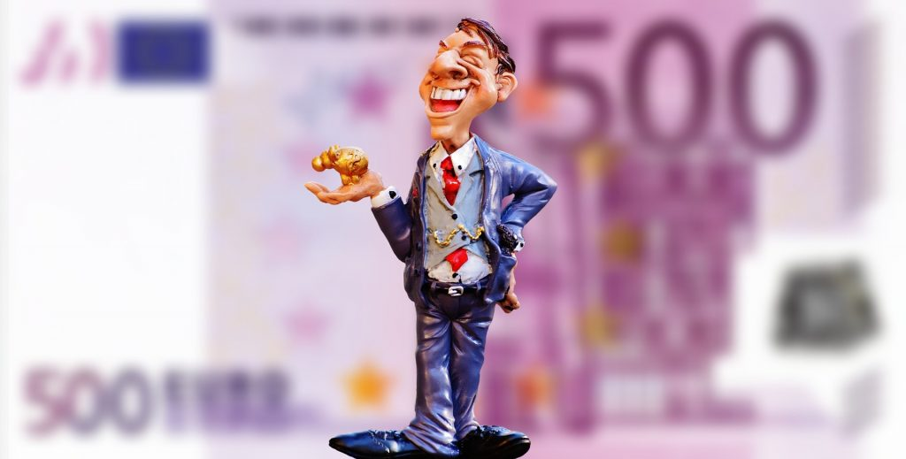 Forex broker laughing foreign exchange 500 euro